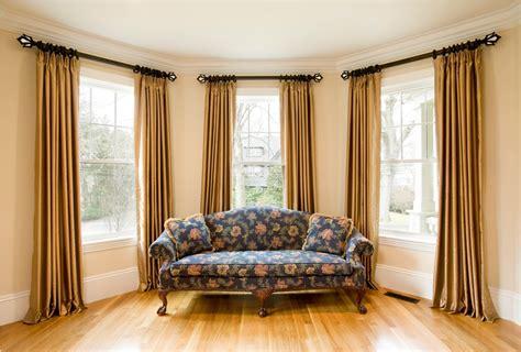 Custom Drapes Curtains - custom curtains new orleans custom window treatments