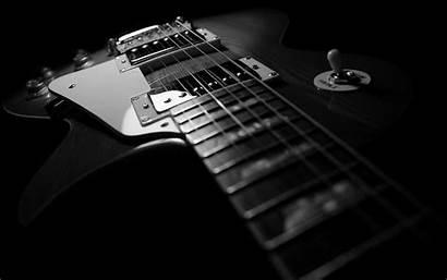 Les Paul Guitar Gibson Desktop Cool Wallpapers