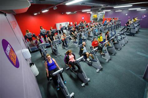 salle de sport nantes est 28 images salle de sport nantes centre keep cool keep cool nantes