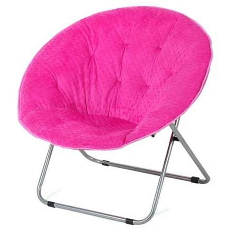 Target Pink Saucer Chair by Handsome Desk Chairs Bungee Desk Chair Target Folding