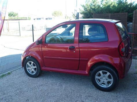 recherche siege auto occasion recherche voiturette sans permis occasion automobile