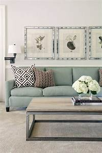Wohnzimmer Sofa Stellen. wohnzimmer sofa stellen wohnkultur ...