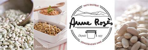 plats cuisin駸 en conserve conserves fines du pays basque foie gras boudin noir piperade rozès