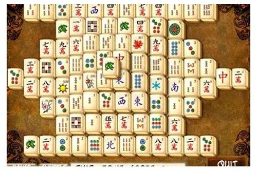 mahjong kostenlos baixaren ohne anmeldung spielen