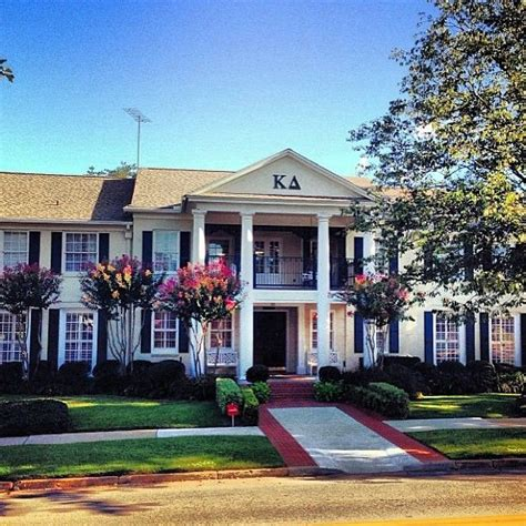 fsu frat houses home kappa delta at florida state 555forlife home