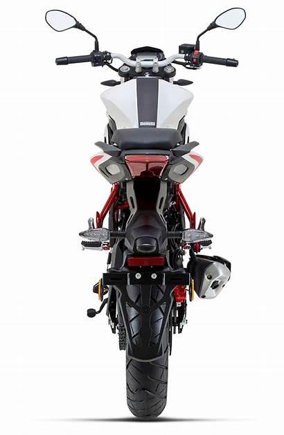 Benelli Bn Motorcycles