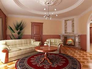 The Best Living Room Decor Ideas That You Can Fix By