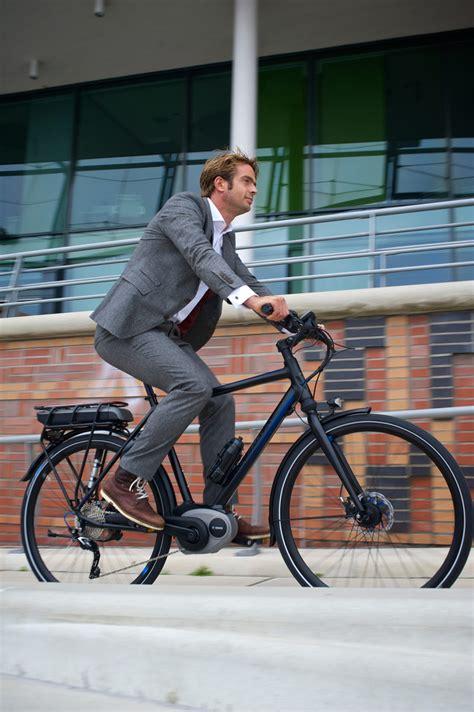 si鑒e bebe velo meilleur velo electrique femme le vélo en image