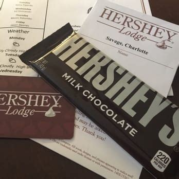 fda eric help desk phone number hershey lodge 162 photos 162 reviews hotels 325