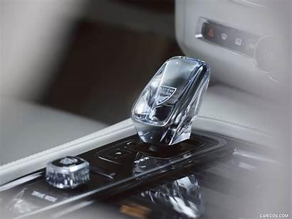 Volvo S90 Hybrid Recharge T8 Platinum Plug