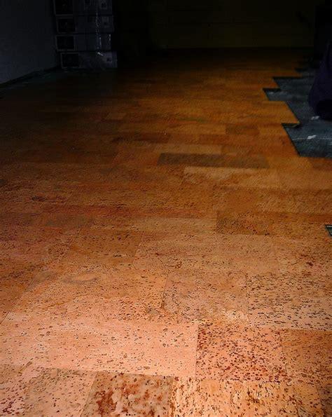 cork flooring types the most popular floor types jamie sarner