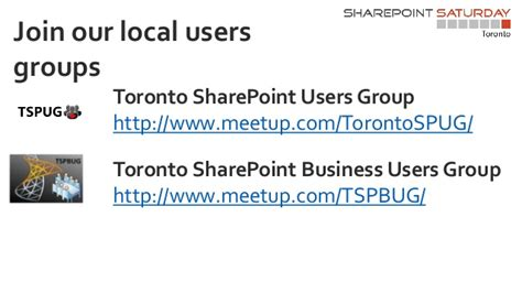 Sharepoint Saturday Toronto 2013  Sql 2012 Alwayson. How To Create Excel Dashboard. Online Photography Courses For Beginners. Business Works Accounting Getting A Visa Card. Time And Attendance Tracking