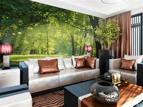 pin  adam   house room wallpaper designs