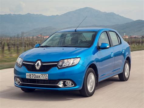 renault sandero renault launches logan and sandero automatic versions in