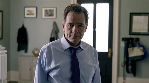 'Your Honor' starring Bryan Cranston released its first ...
