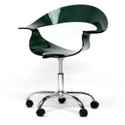 best reviews of acrylic desk chair design ideas furniture