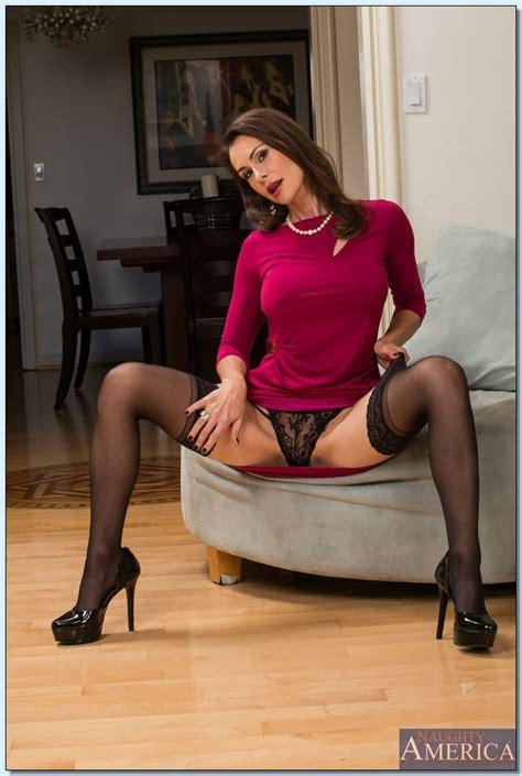 classy woman is a great sex teacher photos nora noir milf fox