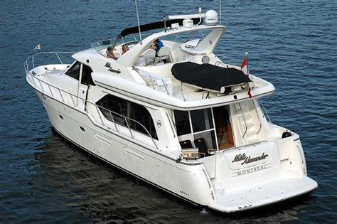 Owning A Small Motor Boat by Small Yacht Pipe Dreams Boating Motor