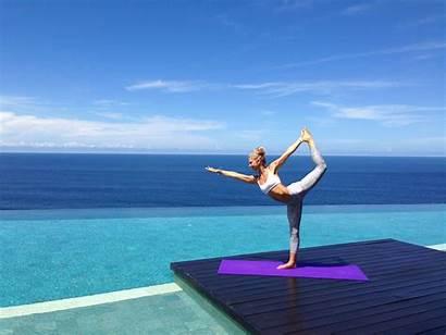 Lifestyle Yoga Fast Freak Junky Went 2955