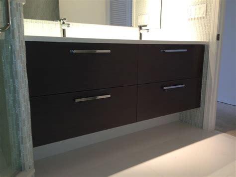 master bath modern bathroom vanities and sink consoles