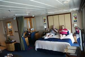 Serenade Of The Seas Deck Plan 8 by Royal Caribbean Freedom Of The Seas Cruise Review For