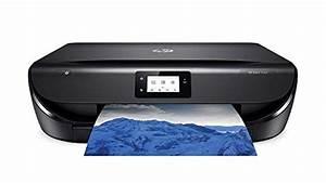 Top 10 Hp Envy Printers Of 2020