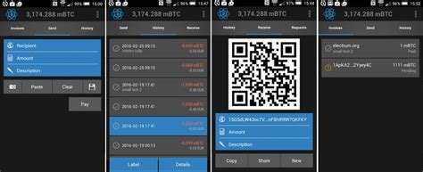 If you need assistance please electrum ретвитнул(а) emin gün sirer. Best Android Bitcoin Wallets: Top 10 Apps in 2020 | Beginners Guide
