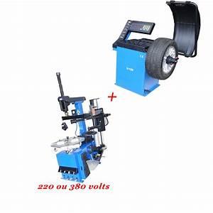 Machine A Pneu 220v : lot d monte pneu 3e bras 380v et quilibreuse 220v machine pneus ~ Medecine-chirurgie-esthetiques.com Avis de Voitures