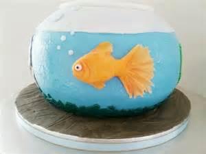 Image result for Cake  goldfish