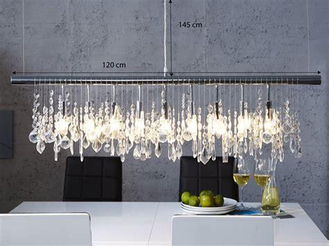 luminaires pour cuisine suspension moderne luminaire pour cuisine moderne fabulous cuisine ikea