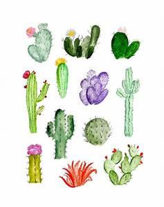 cacti wallpaper   Tumblr
