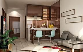 Model Desain Interior Dan Denah Rumah Minimalis Type 3672 Dekorasi Dalaman Rumah Related Keywords Suggestions Retrorabbithole March 2015 Cat Purple Dapur Home Design Ideas