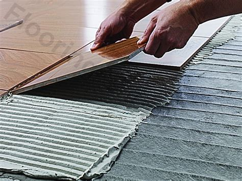 easy heat warm tiles easy heat warm tile elite mat 28 sq ft by