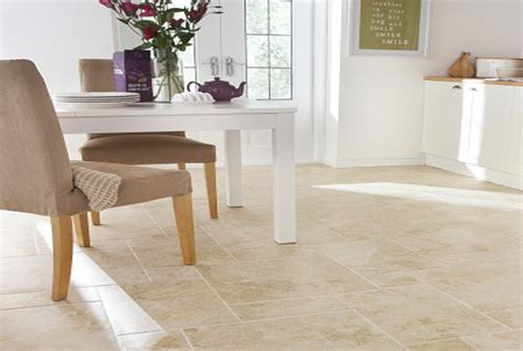 kitchen and hallway flooring improve your flooring with these trendy designs 5002