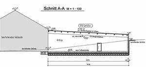 Terrassenüberdachung Statik Berechnen : ingenieurgemeinschaft wahler h ttner gbr statik ~ Whattoseeinmadrid.com Haus und Dekorationen