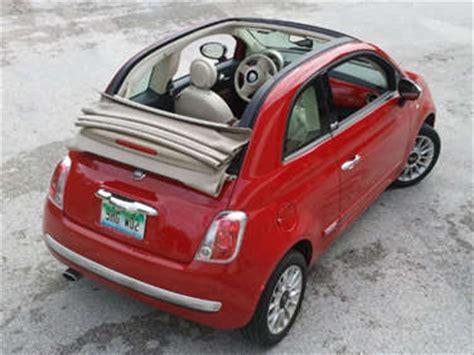 fiat  road test  review autobytelcom