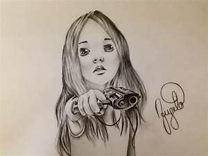 Sad Drawings Of People Crying How To Draw Cute Sad Anime ...