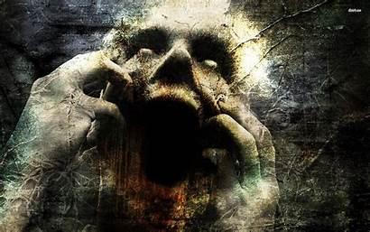 Horror Wallpapers Psycho Widescreen Wide