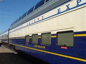 Orient Express Preise : american orient express bankruptcy peanut punch mix ~ Frokenaadalensverden.com Haus und Dekorationen