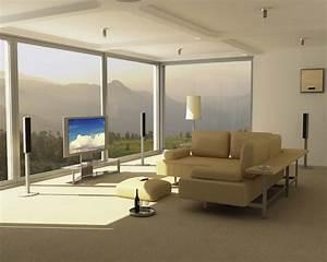 Interior Design images Interior design HD wallpaper and ...