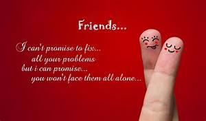 Why do we Celebrate Friendship Day - Ground Report
