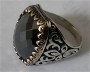 bijoux argent tunisie With tapis chambre bébé avec bague diamant fleur