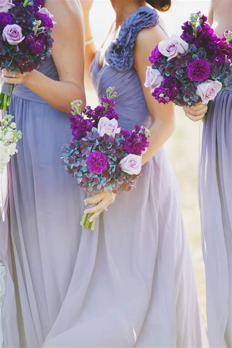 lavender wedding a circular life