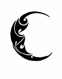 Lune Dessin Tatouage : jude calleara l 39 enfant de la lune blog de yuya81 ~ Melissatoandfro.com Idées de Décoration