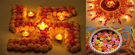 easy diwali decoration ideas  home beauty