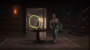 All The Hidden Ghosts In The Haunting Of Bly Manor