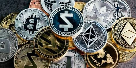 We use accurate data from authoritative 3rd party services. Altcoin Prometteur et Crypto Usdt | 2021 | Complement De ...