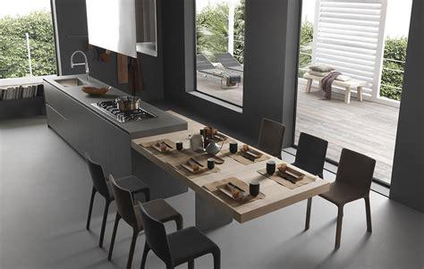 modulnova kitchens light