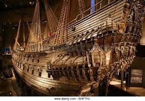Vasa Museum Stock Photos & Vasa Museum Stock Images   Alamy