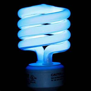 Therightrant  Compact Fluorescent Bulbs Even More